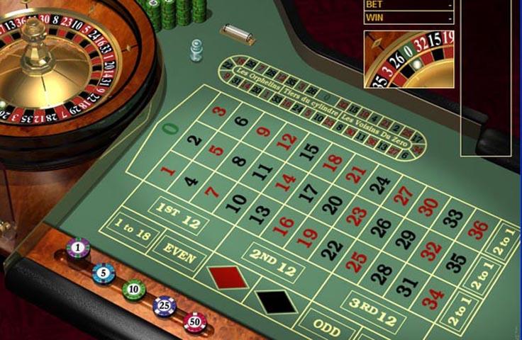 casino live aams