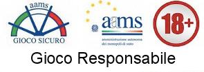 aams-gioco-responsabile