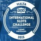 Slots Challenge