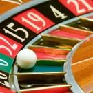 roulette francese online betnero
