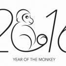 Schermata 2016-02-10 alle 13.35.53