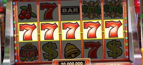 Giochi Slot Machine Gratis Hulk