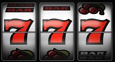 · Slot gratis – Gioca alle slot machine gratis online in Italiano Ultimo aggiornamento: Prima di tutto, benvenuto! Sappiamo che ti piace giocare alle slot machine gratis online: è per quello che sei qui! La buona notizia e che anche noi piacciono molto le slot machine e abbiamo una grande collezione di giochi disponibile%(12,3K).