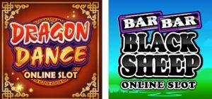 Nuovi Giochi Casino Bonus 32Red