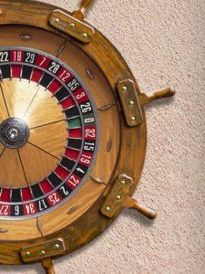 Bonus Benvenuto Paddy Power Casino