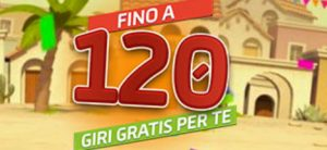 casino online gioco digitale