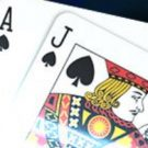 Casino live classifica Blackjack Gioco Digitale