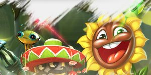 Giri gratis slot machine NetBet Casino