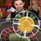 Casino live: bonus 50€ al giorno – Gioco Digitale
