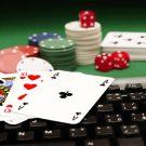 Casino online e scommesse, gennaio in crescita