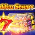 StarVegas Bonus slot 100€