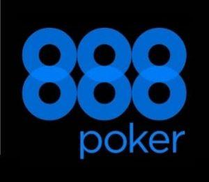 888poker: bonus e regali con la POKERoulette